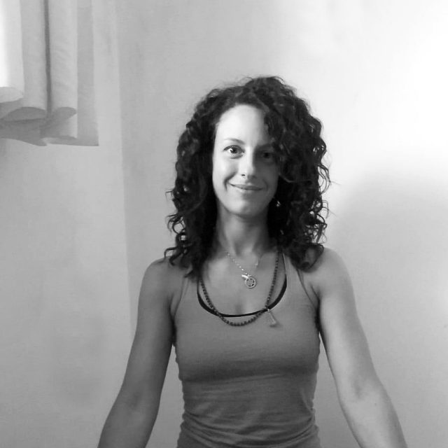 Cristina Piergentili