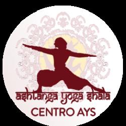 Centro AYS