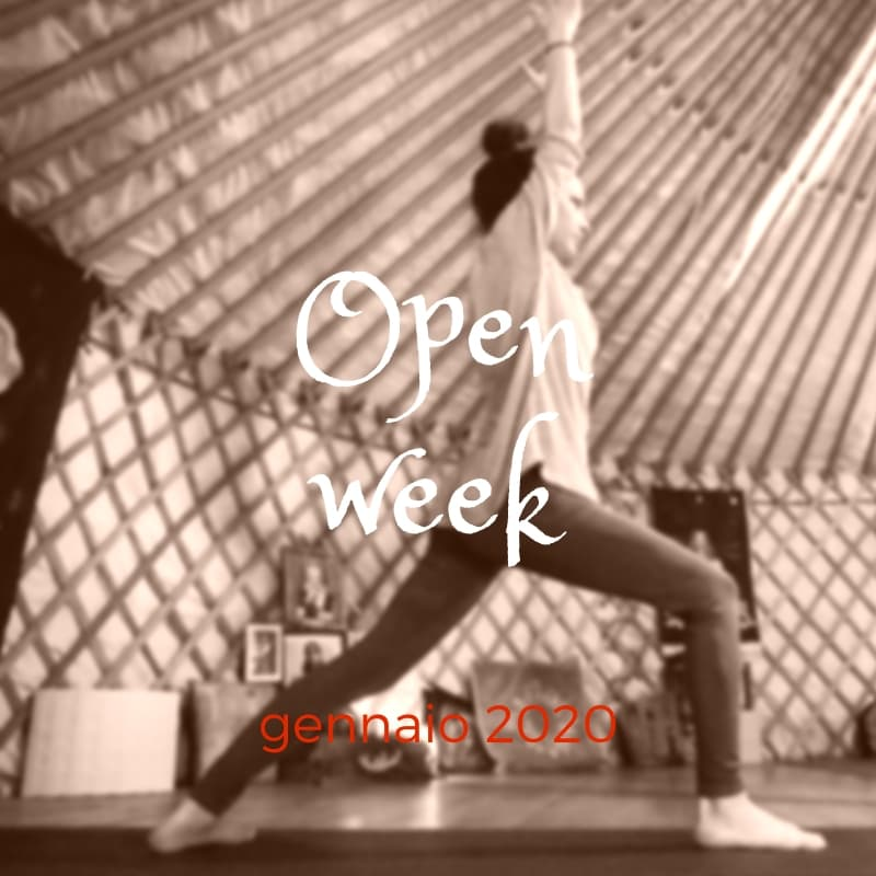 corsi-yoga-2020-gennaio-fermo-marche